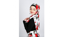 Silk Hijabs Vs Chiffon Hijabs : 5 Tips you need to decide which one to wear