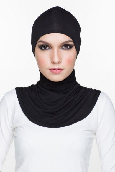Ninja Hijab Inner Cap